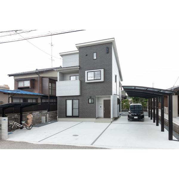 <米子市/G様邸>