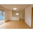 ◆ドゥハウス勝田町モデルハウス2◆