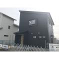 【随時・要予約】小山町オール電化新築戸建3LDK